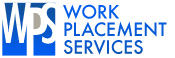 Work Placement Services